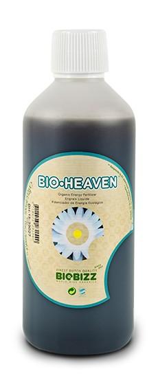 Bio-Heaven - BioBizz 250ml