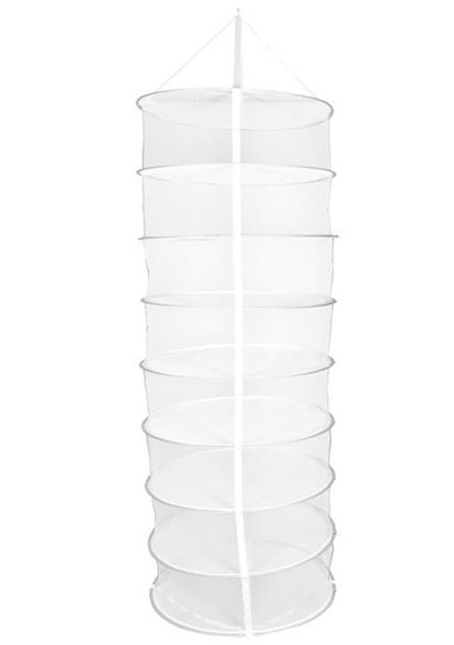 Secador Malla Redondo 55 cm