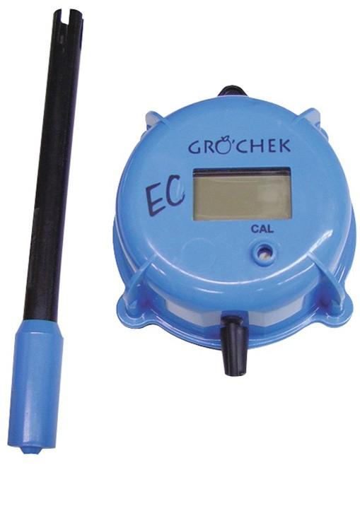 Indicador Continuo EC Grochek (Hi983302n) Hanna