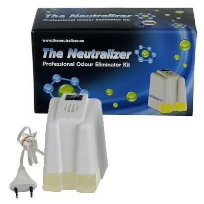 Neutralizer Kit grande Antiolor