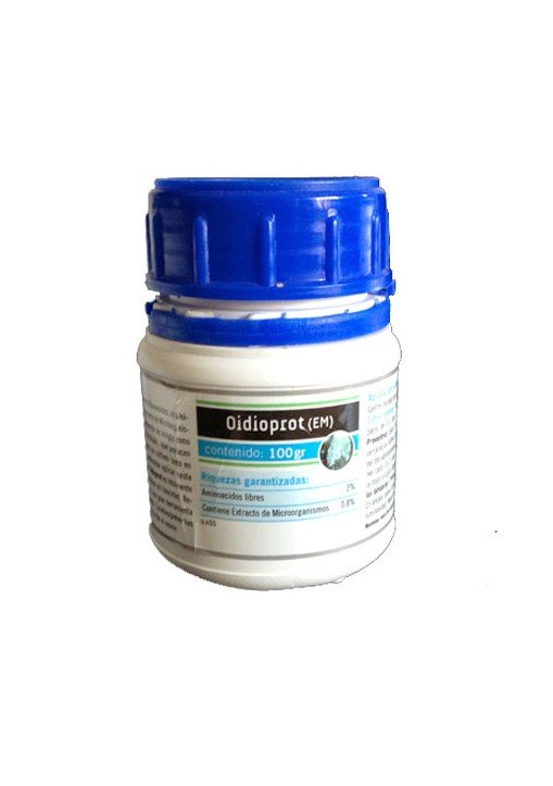 oidioprot de proteco | fungicidas