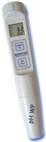 Medidor pH Milwaukee PH55