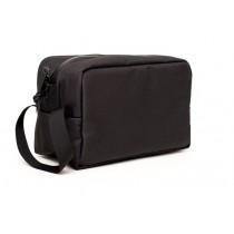 Bolsa antiolor Abscent - The Toiletry Bag