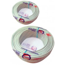Cable 3x1,5