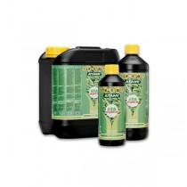 Ata organics alga c