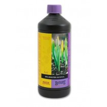 Soil-Booster-b´cuzz-Atami