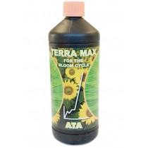 Terra Max (ATA) - 1L