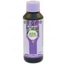 Take-Care-Ata-Organics