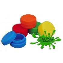 Nogoo-bote-silicona-bho