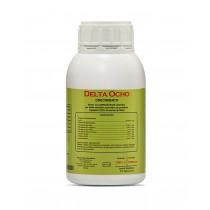 Delta 8 - Cannabiogen (Fertilizantes)
