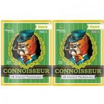 Connoisseur Grow A+B pH Perfect - Advanced Nutrients