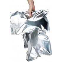 Bolsa Aluminio
