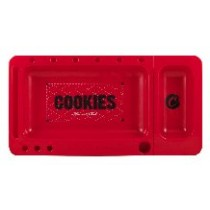 Bandeja Cookies Roja 2.0