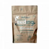 Powder Feeding - Enhancer - Green House