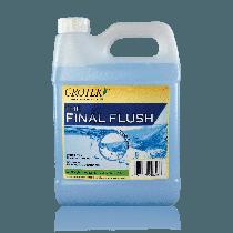Final Flush - Grotek (Fertilizantes)