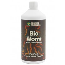 Bio worm ghe