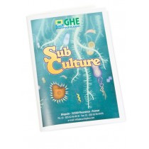 Subculture (biomagix) ghe
