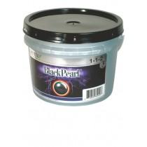 Black Pearl mejorador del suelo