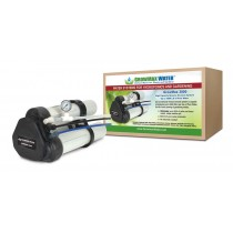 Filtro Osmosis Growmax (3000L/d)