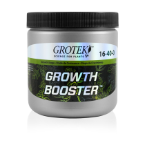 Growth Booster™ - Grotek