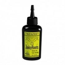 comprar juicy roots de advanced nutriens