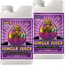 Jungle Juice Bloom A+B Advanced Nutrients