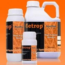 comprar metrop root+