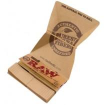 raw artesano clasic librillo