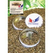 Colección #1 Indica - Positronics