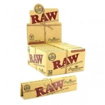 raw_con_filtros