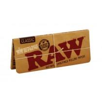 papel fumar raw supreme