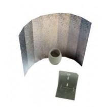 Reflector Bombillas CFL