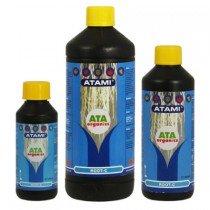 Root C (Ata Organics)