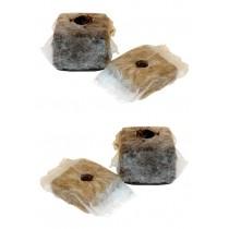 Jiffy Coco Block