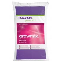 Grow-Mix Plagron