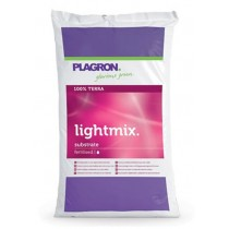 Light Mix Plagron