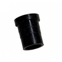 Tapón del estuche del vaporizador Vaponic