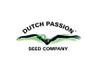 dutch-passion-seeds-company