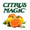 citrus-magic