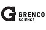 granco science logo