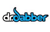 dr dabber logo