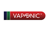 vaponic logo