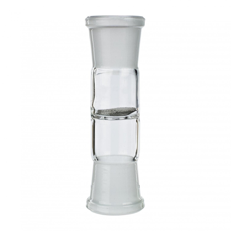 """Cazoleta """"Tuff bowl"""" para vaporizador Arizer Extreme Q y V-Tower"""