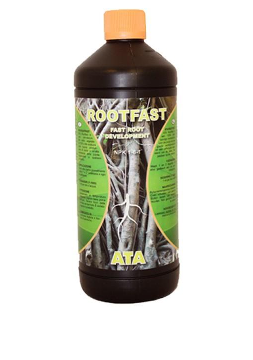Rootfast de Atami