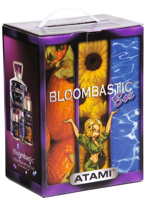 Ata Terra bloombastic box