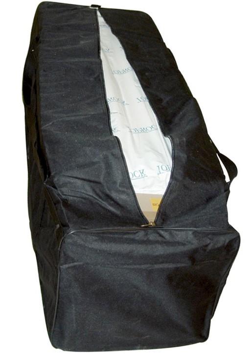 Bolsa Negra Transporte