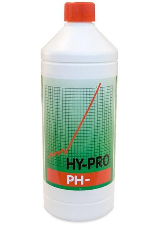 Ph Down Hy-Pro