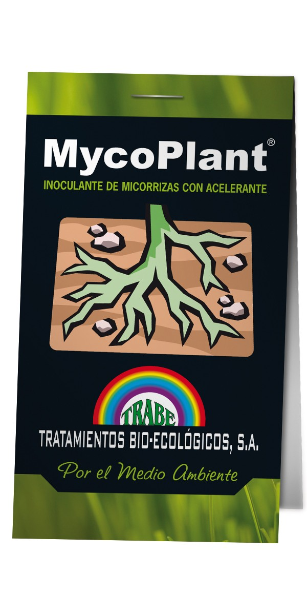 mycoplant polvo