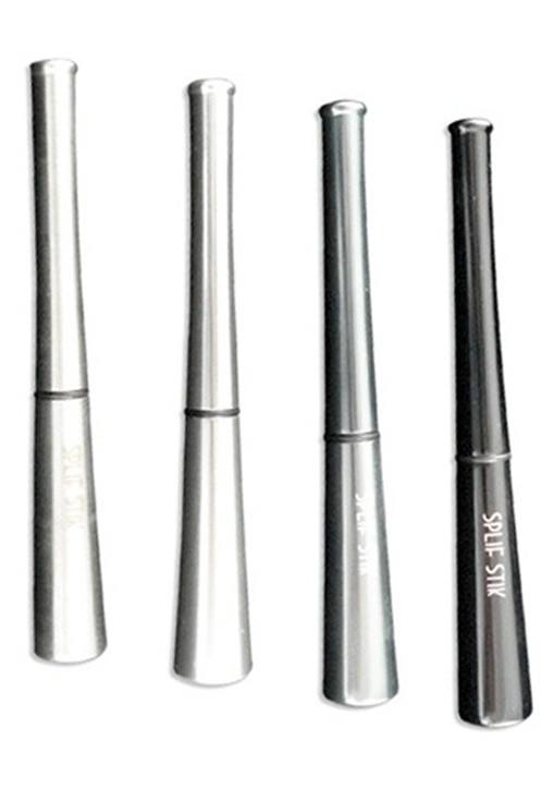Splif Stick cromo | Splif stick cromada