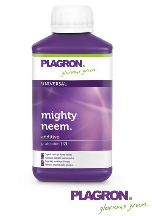 Mighty Neem Plagron